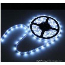 60 PCS SMD LED Strip LED Light