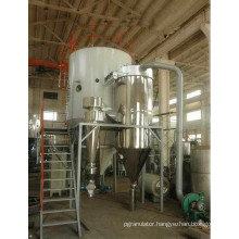 Hot sale popuplar in drying the liquid spray dryer