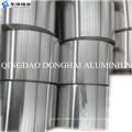 Haushalt Bulk Aluminiumfolie Rolle