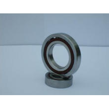 8*19*9  8*19*8 non standard ball bearing
