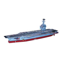 Little Aircraft Carrier