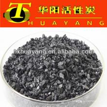 FC 90% -96% / Gaz calciné Anthracite / Calciné Anthracite