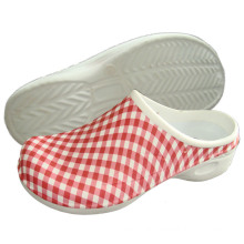 Fashionable Medical Medical Medical Clog
