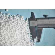 Fertilizante de ureia granular N 46% Made in China