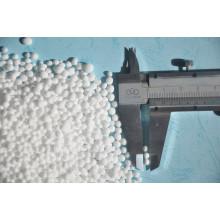 Зернистое удобрение N 46% Сделано в Китае