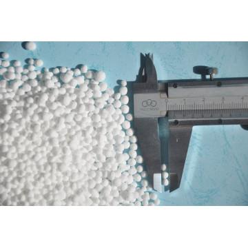 Engrais granulés d'urée N 46% Fabriqué en Chine