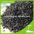 new style coconut shell activated carbon export