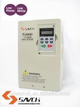 Sanch S2800 11kw 380v three phase ac pump inverter motor controller