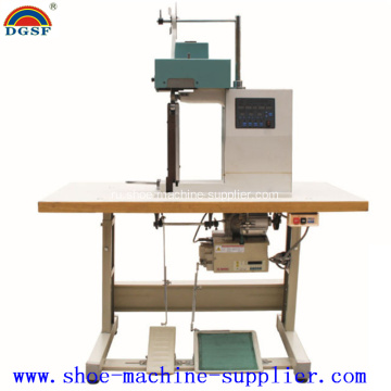 Automatic+Edge+Cementing+%26+Pressing+Machine+JD-226