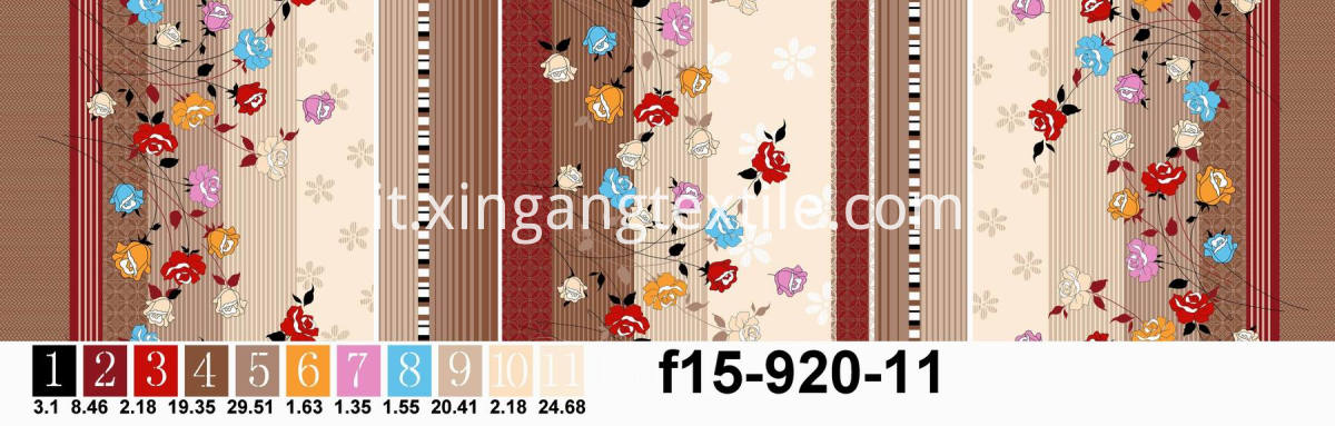 CHANGXING XINGANG TEXTILE CO LTD (10)