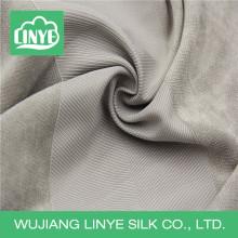 waterproof corduroy mattress lining fabric
