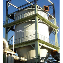 Popular Design for Atomizer Spray Dryer High Output Centrifugal Spray Drying Machinery export to Barbados Manufacturers