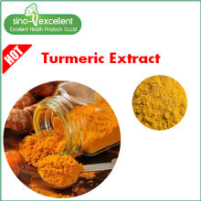 OEM for Plant Ingredients 100% natural Turmeric Extract Curcumin export to Zimbabwe Manufacturers
