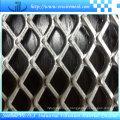 Suzhou Vetex galvanizado extendido placa de malla