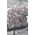 Stainless Steel Welded Tube ASTM A249