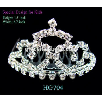 crown foil balloon crown napkin ring send the crown jewelry tiaras