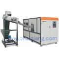 Automatic Stretch Blow Molding Machine For PET bottle(ZQ-M600-4)