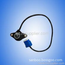 Al4 Flow Sensor & Transmission Auto Parts