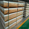 6061 Aluminium Sheet for Building Material