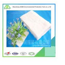 Approvisionnement à long terme de vert, protection de l'environnement, santé, fibre de bambou de fibre de santé, fièvre de coton de fibre de bambou