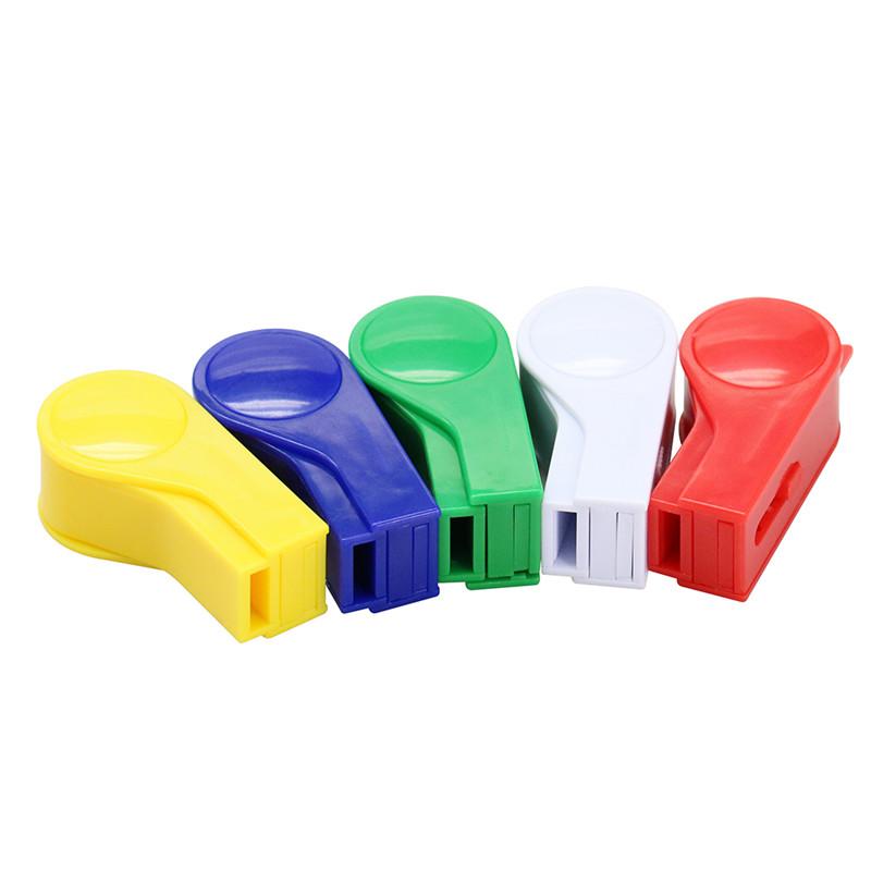 Whistle Usb Disk