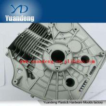 Auto alumínio die casting