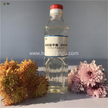 Methyl palmitate raw material of PVC plasticizer