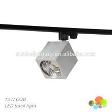 Гуандун RV внутренние огни Светодиодный свет RV света привело RV света RV для дома мотора