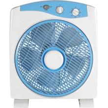 12-дюймовый мини-вентилятор с чистой медью (KYT-30.812)