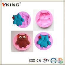 Produtos inovadores para a importação de molde de chocolate águia