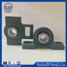 Yat205 Bearing Pillow Block Bearing