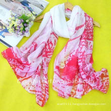 2013 fashion spring scarf with newest design