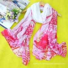 Мода 2013 весна шарф с самая новая конструкция