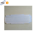 a17 3 17 hot melt colors pegamento adhesivo para bricolaje hobby