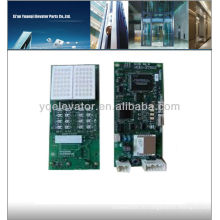 Запчасти для вилочных погрузчиков Toshiba CV150 HIB-NLA
