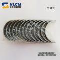 Shangchai Diesel Engine Parts Main Bearing