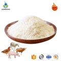 Buy online active Pyrazine Sulfonamide Sodium Chloride