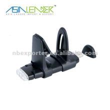 Горячие продажи мини-USB перезаряжаемые светодиодные книги свет