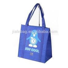 Non-woven Shopping Bag,High Quality Non-Woven Bag,New Type Nonwoven Bag