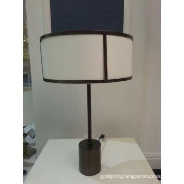 Indoor Decorative Livingroom Brass Table Light (JT13041/00/001)
