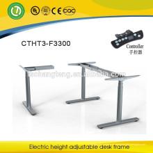 Elektrisch verstellbarer Tischbock Hersteller
