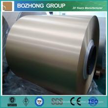 2124 New Color Coated Aluminium Coil