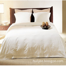 Luxury Hotel Bedding Set Bed Cover Duvet Cover Bed Sheet