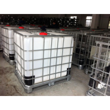2017 hot sell Aqueous Ammonia Solution NH3