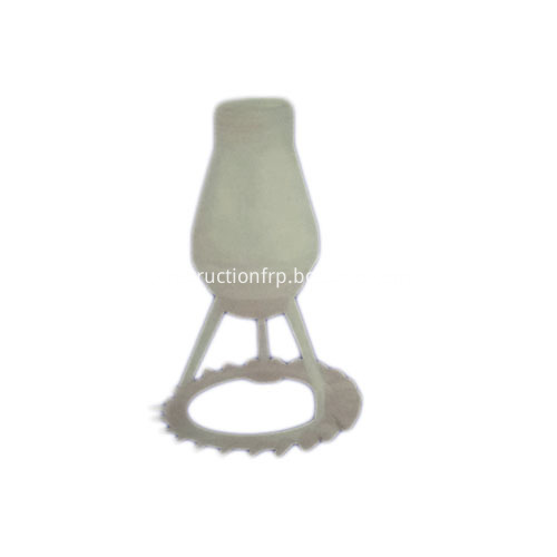 Cooling Tower Parts Nozzle
