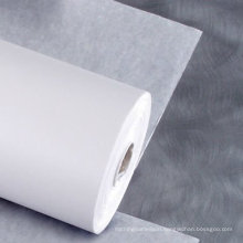 mg white sandwich paper