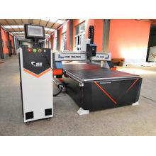 cnc 1325 woodworking machine for Wooden door