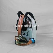Respirador de oxigênio preço barato fábrica ADY-6 para uso de mineração