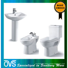 modern style sanitary ware modern suit