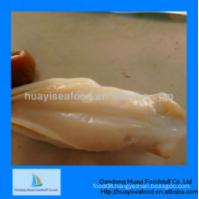 excellent frozen better quality less expensive geoduck meat